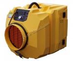 Extractor Nitro 600