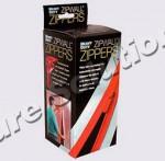 Heavy Duty Zipper