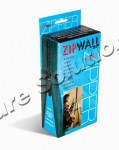Zipwall - doors system